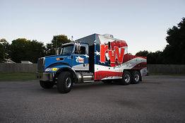truck fab texas.jpg