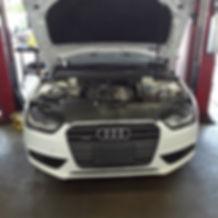 lafayette-Audi-Engine-Repair_edited.jpg