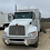 Thumbnail: 2013 Kenworth T3 Single Axle