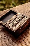 Rings in a box.jpg