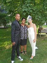 Weddings By Jacqueline.jpg