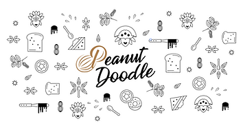 PeanutDoodle-univers copy.png
