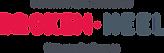 BH_Logo-FR.png