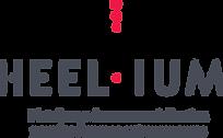 logo2-schem.png