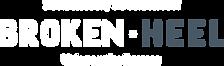 logo-schem.png