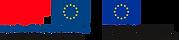 esf-eu-logo-rgb_small.png