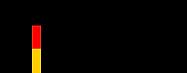 logo_BMFSFJ_small.png