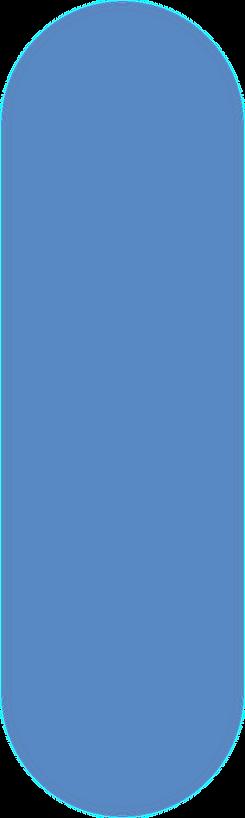 05_oval_big_blue_weichzeichner.png
