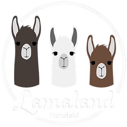 Lamaland_Eichsfeld_Logo_400x400.png
