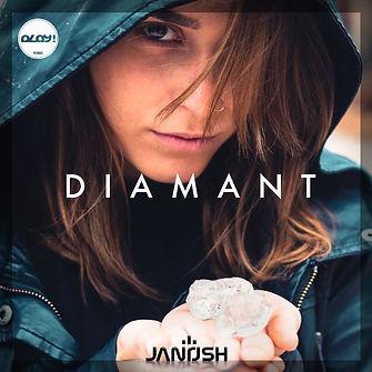Cover Diamant.jpg