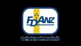 fdanz logo.png