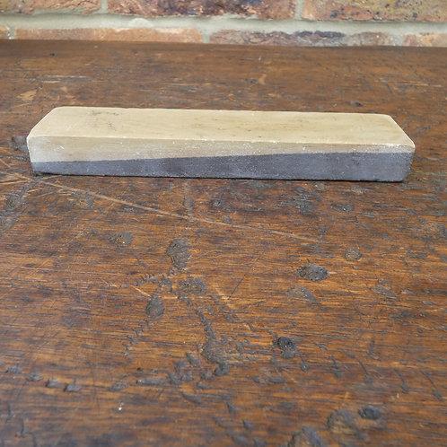 Natural Belgium Coticule Sharpening Razor Stone