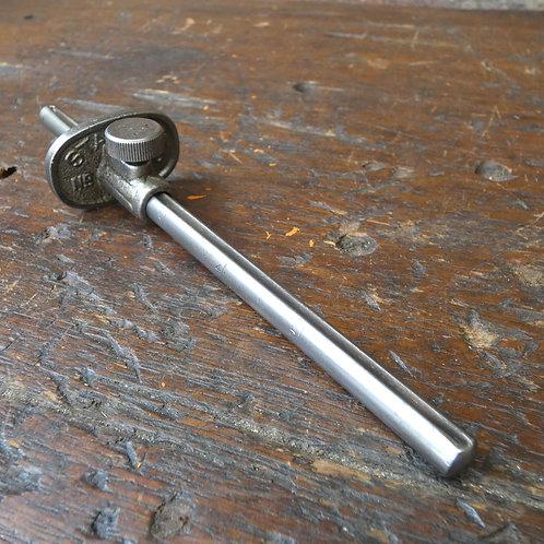 Stanley SW 90 Single Bar Marking Gauge