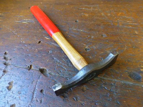Plannishing Hammer