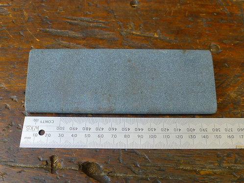 150 x 55 x 8 x 18mm Coarse Slipstone