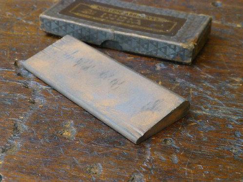 Norton Slip Stone ,Medium No13