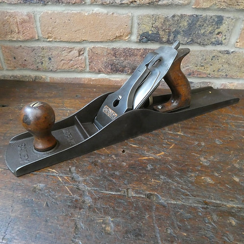 Stanley No 6 Jointer Plane - Type 19 (1946-1961)