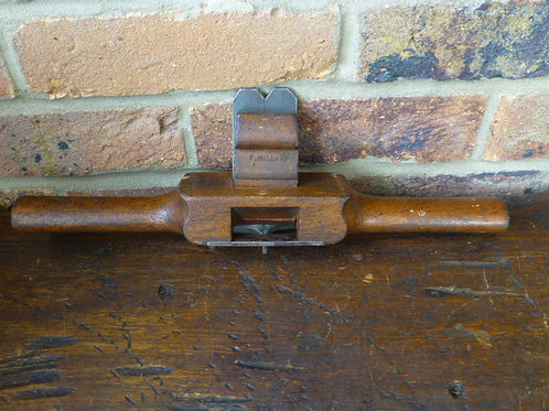 Coachmakers Router/Jigger