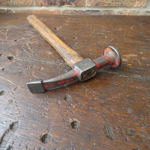 Panel Beater Hammer -Sykes Pickavant Model No 053700