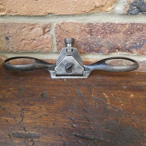 Preston Patent Iron Spokeshave No1390