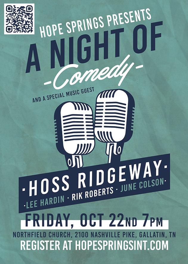 Hope Springs Comedy Night.jpg