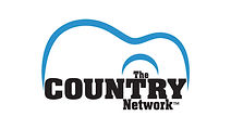 the country network.jpg