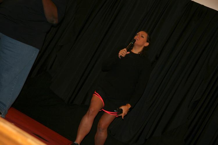 Melissa Rockin out.jpg