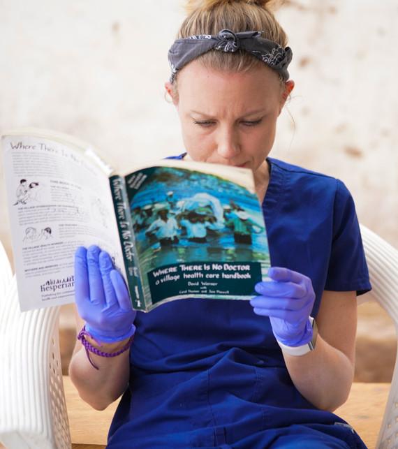 DSC04893 nurse studying.jpg