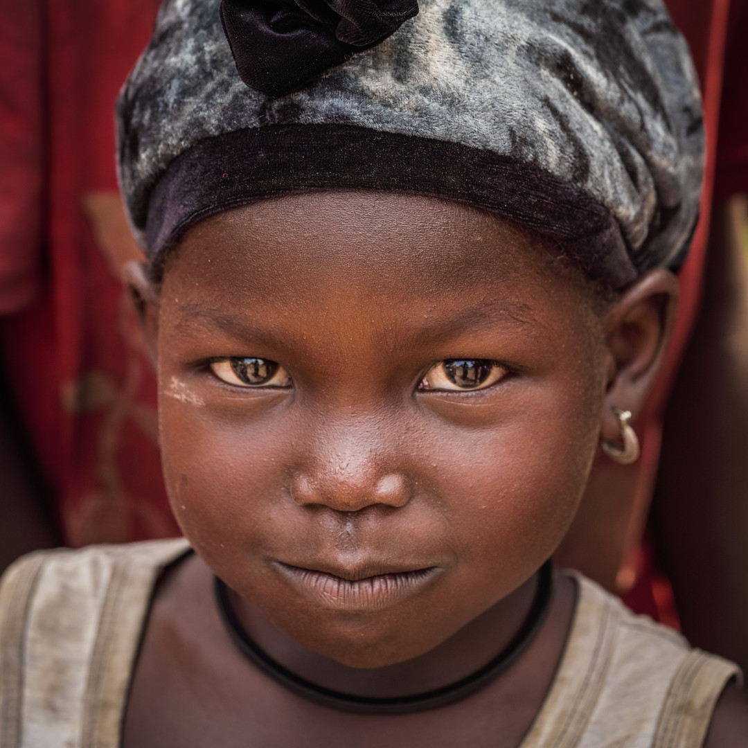 DSC04808 cute little girl.jpg