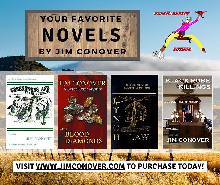JIM CONOVER.png