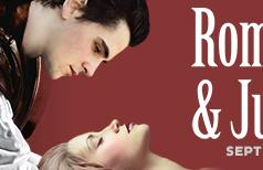 Romeo et Juiliette (Matthew Ozawa, Director)