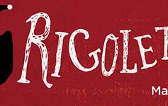Rigoletto (Austin Regan, Director)