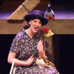 Pigeon Lady watches.jpg