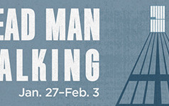 Dead Man Walking (Joel Ivany, Director)