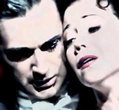 Tosca (Andrea Cigni, Director)