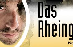 Das Rheingold (Brian Staufenbiel, Director)