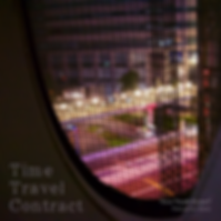 Jacket_Contract