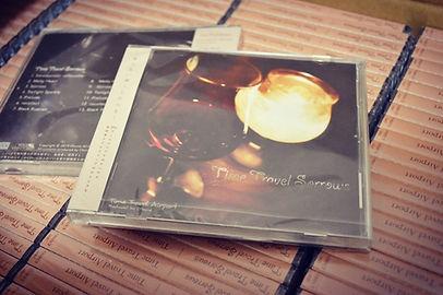 CD_Sorrows_2