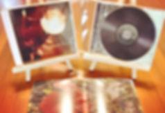 CD_Sorrows