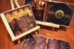 CD_Melty.JPG