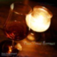 Jacket_Sorrows