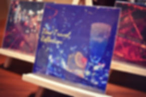 CD_Record