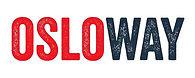 rsz_osloway_logotyp-01-01_copy_1.jpg