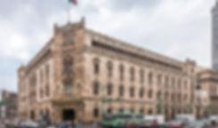 1200px-Palacio_Postal_Version_2.jpg
