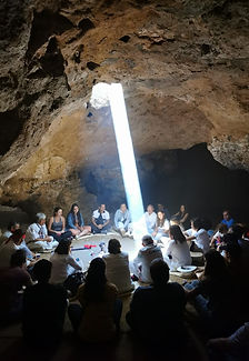cueva 2.jpg