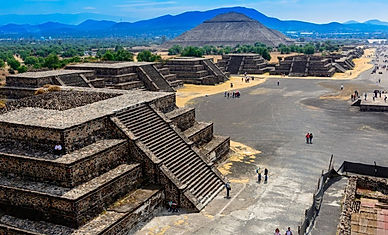 piramides-teotihuacan.jpg