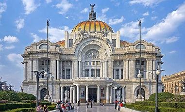 Bellas_Artes-e1557328659630-640x360.jpg