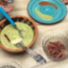 comida-1.jpg