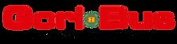 Gori-bus-logo transparente.png