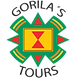 GORILAS-TOUR-logo 1.png